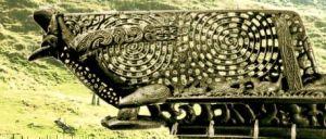 Te Toki a Tapiri